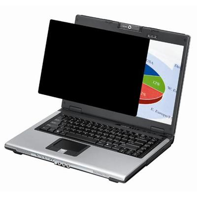 Fellowes Netbook Privacy Filter - 10.1