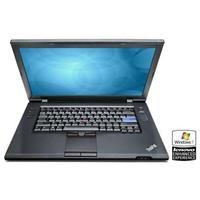 Lenovo TopSeller ThinkPad SL510 2.10GHz Notebook - 3GB RAM, 320GB only $516.99