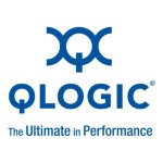 Qlogic Qlogic QLE8140 - Network adapter - PCI Express 2.0 x8 low profile - 10 Gigabit Ethernet QLE8140-SR-E