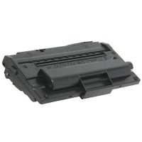 V7 Black - remanufactured - toner cartridge ( equivalent to: Samsung ML-2250D5 ) - for Samsung ML-2250, 2251, 2251N, 2251NP, 2252W V7ML2250