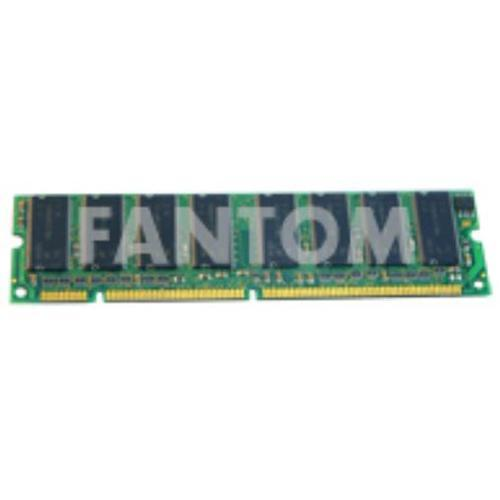 Fantom Drives 4GB (2X2GB) 1066MHz DDR3 SDRAM DIMM Memory Module - With Thermal Sensor, compatible with select Apple Mac Pro and Apple Xserve models