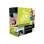 Quarkxpress 7 - Single User - Mac/Windows ESD Only