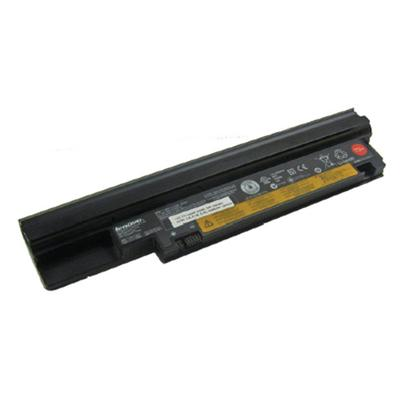 Lenovo ThinkPad Edge Battery 73+ 6-Cell Lithium-Ion 64Wh (57Y4565)