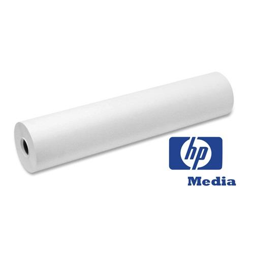 HP Natural Tracing Paper - 36 in x 150 ft