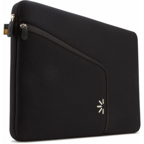 "Case Logic 15"" MacBook Pro Laptop Sleeve - notebook sleeve"