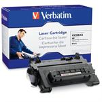 HP CC364A Remanufactured Laser Toner Cartridge