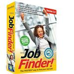 OfficeWork Software JobFinder v2.0 Student Edition 73079290