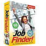 JobFinder v2.0 w/ Resume