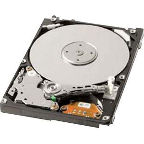Toshiba 73GB SAS 15000 RPM 16MB 2.5IN