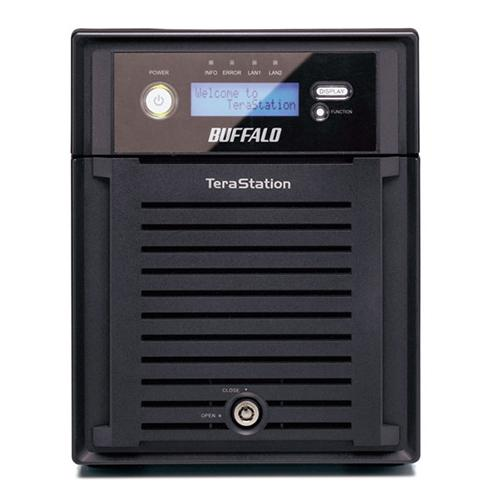 Buffalo Terastation ES 4.0TB