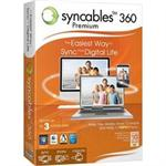 Syncables 360 Premium - Complete package - Win