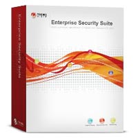 Trend Micro Enterprise Security Suite - Maintenance (renewal) - 1 user - volume - 501-1000 licenses - Linux, Win, NW EARN0004