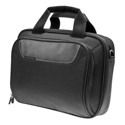 EVERKI Advance Netbook Case - Briefcase, fits up to 10.2