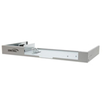 Dell SonicWall Rack Mounting Kit 01-SSC-9210