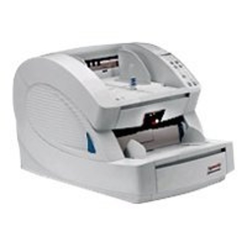Kodak Scanners Ngenuity 9090DB - document scanner