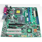 Lenovo MOTHERBOARDS FOR LENOVO THINKCENTRE A55 (9265-04U) PC 45R7728