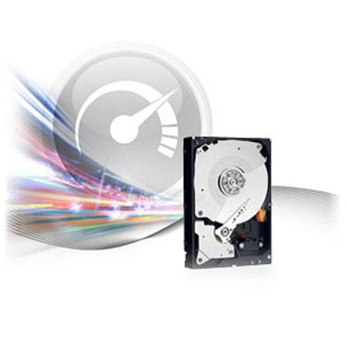 "WD WD Caviar Black WD1002FAEX - 1TB Hard Drive  - Internal - 3.5"" - SATA-600 - 7200 rpm - Buffer: 64 MB"