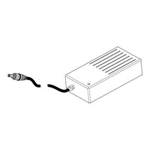 Datamax power adapter