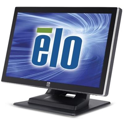 ELO TouchSystems 1919L - LCD monitor - 19
