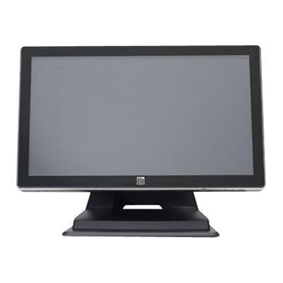 ELO TouchSystems1519L - LCD monitor - 15.6