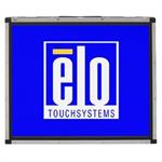 """Open-Frame Touchmonitors 1937L AccuTouch - LCD monitor - 19"""" - open frame - touchscreen - 1280 x 1024 - 200 cd/m² - 800:1 - 5 ms - VGA - black, steel"""