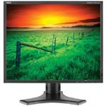 "19"" MultiSync LCD Flat Panel Monitor"