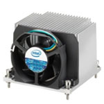 Active Thermal Solution STS100A with Fix Fan