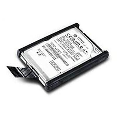 ThinkPad 500GB 7200RPM SATA Hard Disk