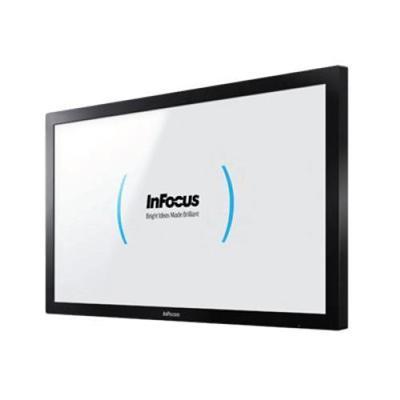 InFocus65