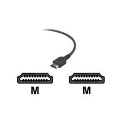 Belkinvideo / audio cable - HDMI - 25 ft - B2B(F8V3311B25)