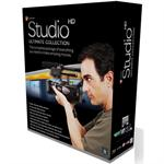 Studio Ultimate Collection v14 Academic