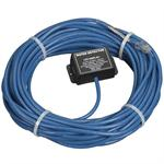 Intelligent Sensor - Water sensor - 59 ft - for P/N: EME105A, EME106A, EME110A, EME111A-20, EME129A-20, EME134A, EME134A-R2, EME155A