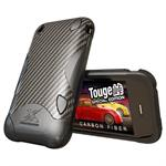 Xgearlive Touge Special Edition Case for iPhone 3G/3GS Black IP3-CBF32-BLK