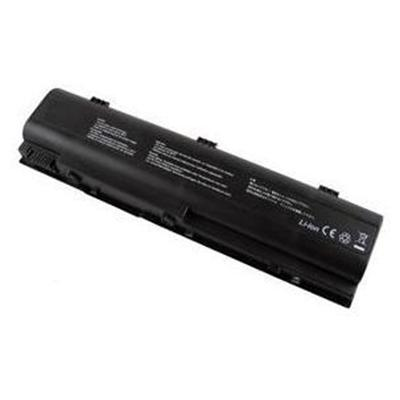 V7 Lithium-Ion Notebook Battery for Dell Inspiron/Latitude (DEL-1300V7)