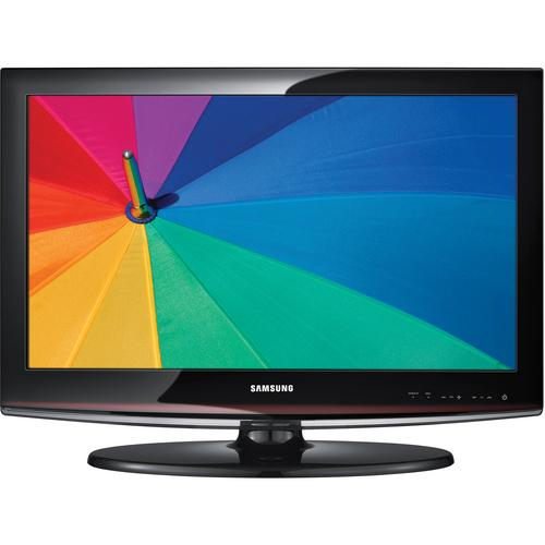Samsung Electronics LN22C450 22IN 720P LCD HDTV