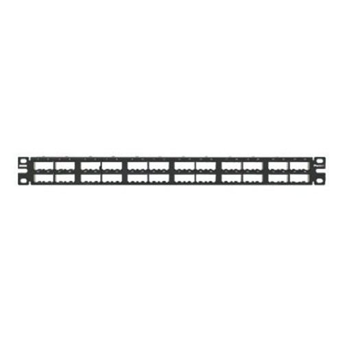 Panduit 48 PORT HIGH DENSITY PATCH PANEL