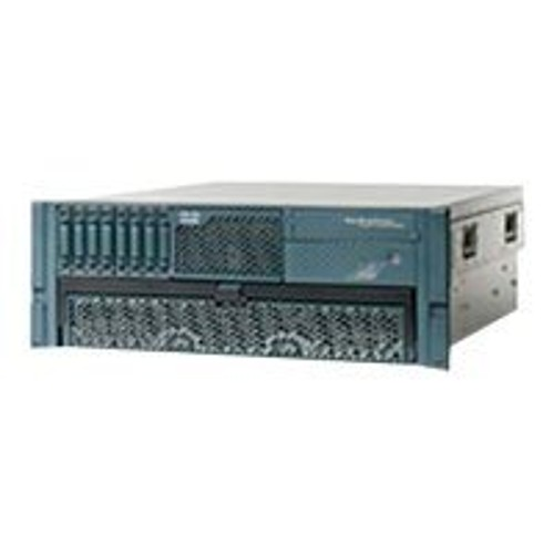 Cisco IPS 4270-20 BDL W/ 2PT-10GE NIC