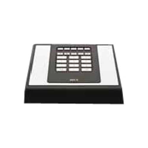 Axis T8312 Video Surveillance Keypad - keypad