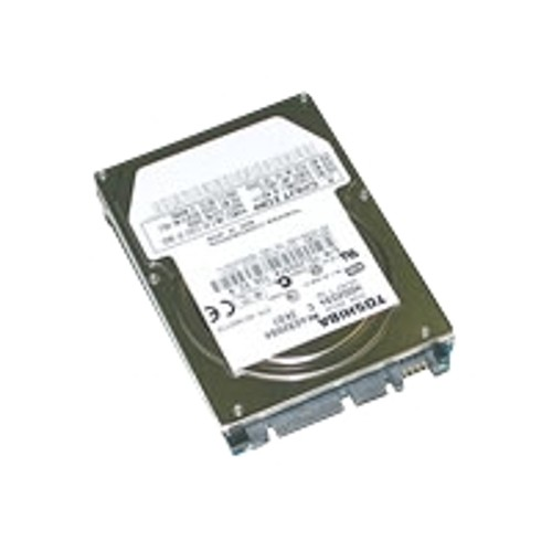 CMS Products EasyBundle hard drive - 640 GB - SATA-300