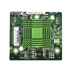 Supermicro Add-on Card AOC-IBH-XQS - Network adapter - 10 GigE, InfiniBand