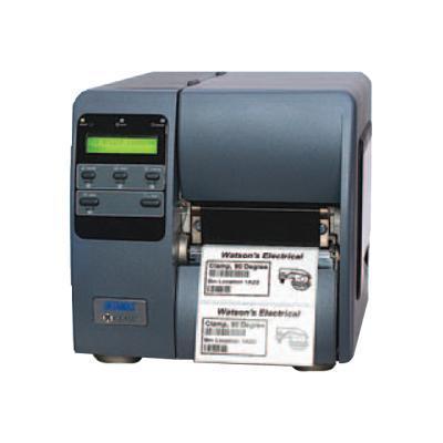 DatamaxM-Class Mark II M-4210 - label printer - monochrome - direct thermal(KJ2-00-08040007)
