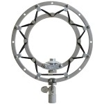 Blue Microphones The Ringer - Shock mount RINGER