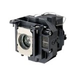 Projector lamp - for  EB-450We, EB-450Wi, EB-460e; BrightLink 450Wi; PowerLite 450W, 460