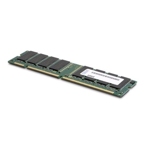 IBM memory - 4 GB - DIMM 240-pin - DDR3