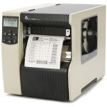 Xi Series 170Xi4 - Label printer - DT/TT - Roll (7.1 in) - 203 dpi - up to 720.5 inch/min - parallel, USB, serial