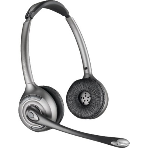 Plantronics WH350 SAVI OTH REPLACEMENT