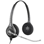 SupraPlus HW261 - Headset - on-ear