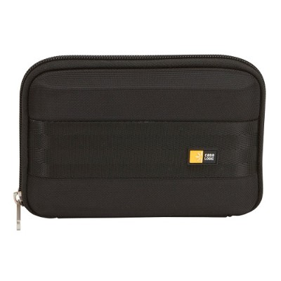 Case Logic GPS Case- 5.3