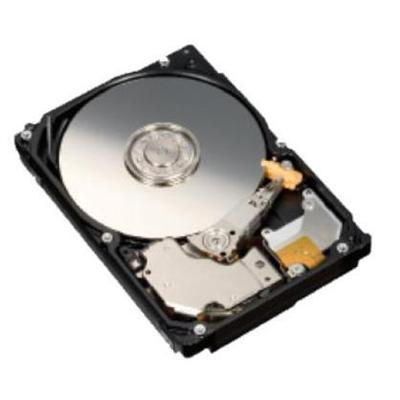 Toshiba 450GB Internal Hard drive MBF2450RC - 2.5