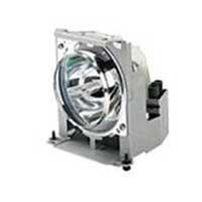 ViewSonic LCD Projector Lamp for PJL820 (RLU820 )